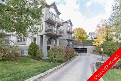 Abbotsford West Condo for sale:  2 bedroom 875 sq.ft. (Listed 2017-10-16)