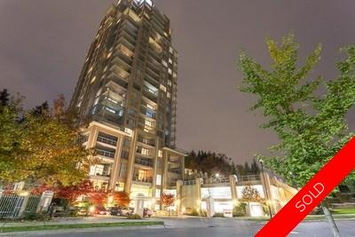 Fraserview NW Condo for sale:  1 bedroom 621 sq.ft. (Listed 2017-11-21)