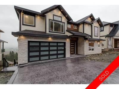 Abbotsford East House for sale:  7 bedroom 4,192 sq.ft. (Listed 2018-03-11)